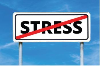 "inscriptions ""stress"" et ""no stress""- Marie Duval sophrologue"