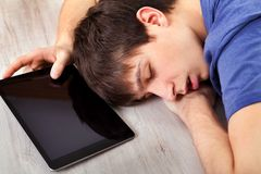 Le sommeil des jeunes et risques cardio-vasculaires