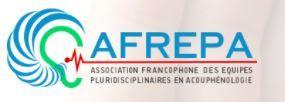 Logo AFREPA- Marie Duval