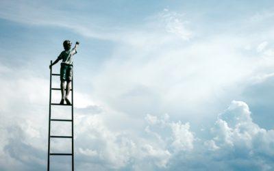 """Confinement, prendre le temps…d'agir au lieu de """"surréagir"""""""