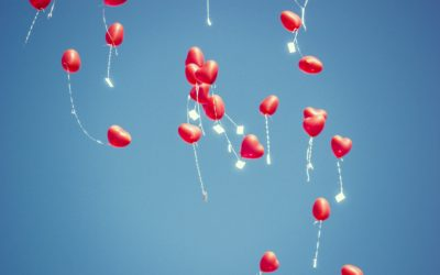 Au Coeur de notre Vie, en prendre soin pour être acteur de sa santé