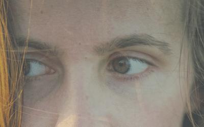 Des mouvements oculaires pour guérir d'un traumatisme : l'EMDR