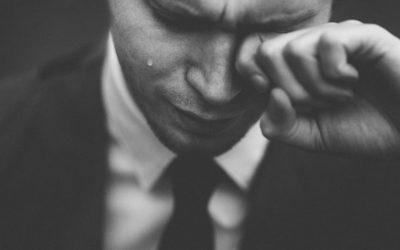 Stress post-traumatique : ses effets sur le corps et le cerveau