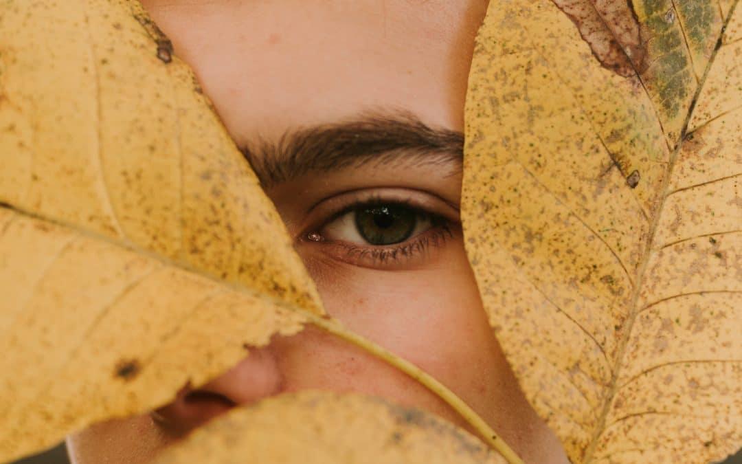 Sophrologie et adolescents